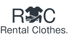 Rental Clothes