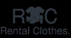 Rental Clothes